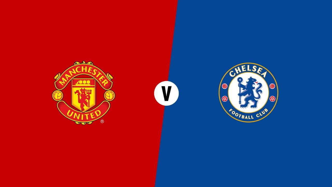 Manchester United Vs Chelsea Preview The United Devils Manchester United News