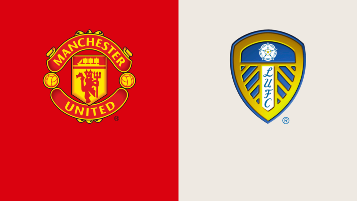 Manchester United vs Leeds United Preview