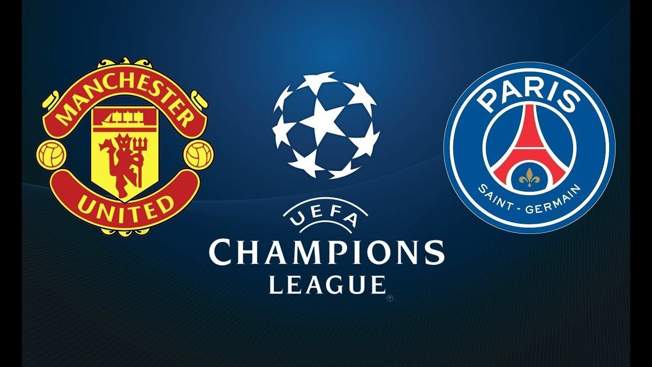 Manchester United Vs Psg Preview The United Devils Manchester United News
