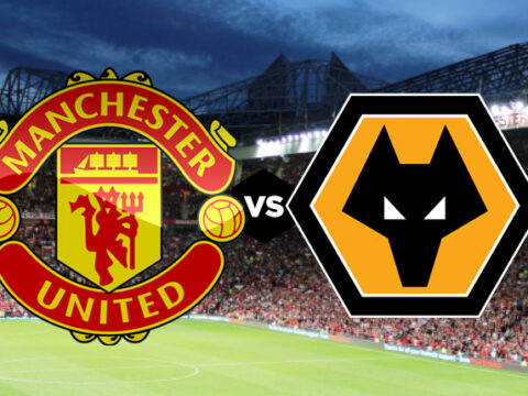 Manchester United vs Wolves Preview