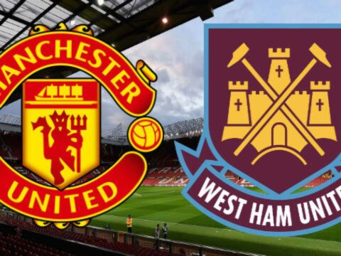 Manchester United vs West Ham United Preview
