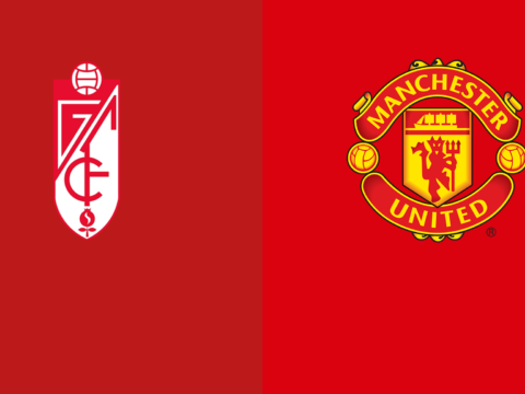 Granada vs Manchester United Preview