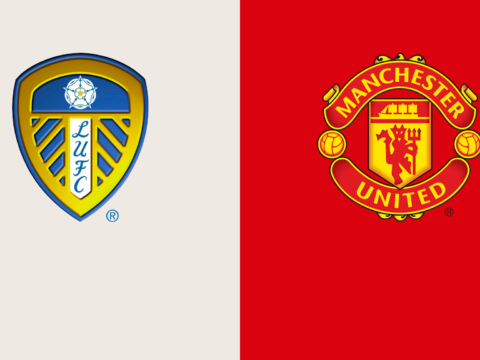 Leeds United vs Manchester United Preview