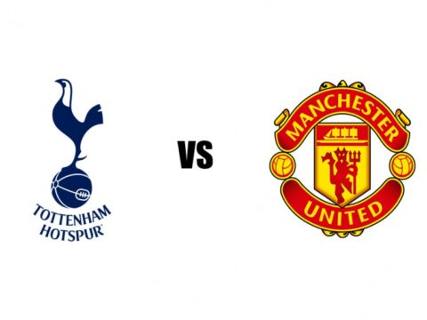 Tottenham vs Manchester United Preview