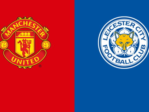 Manchester United vs Leicester City Preview