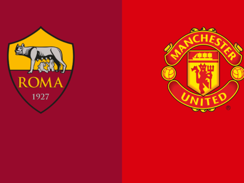 Roma vs Manchester United Preview